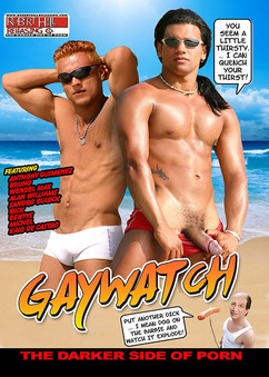 Gay Watch