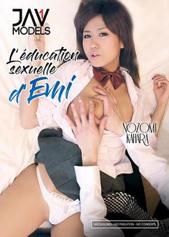 L'éducation sexuelle d'Emi