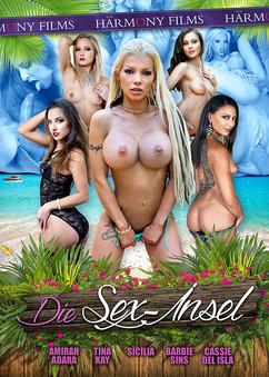Die Sex-Insel