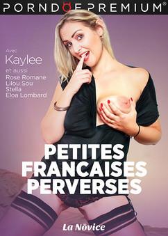 Petites françaises perverses