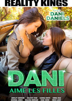 Dani aime les filles