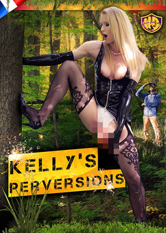 Kelly's perversions