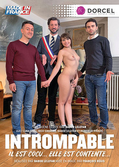 L'intrompable
