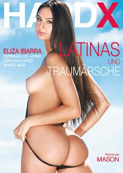 Latin asses vol.4