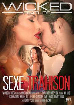 Sexe trahison