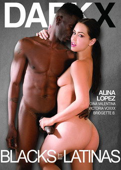 Blacks et Latinas