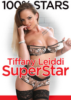 Tiffany Leiddi Superstar vol.1