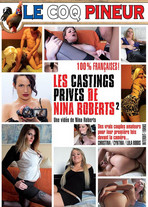 Nina Roberts' private castings #2