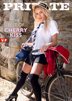 The best of Cherry Kiss