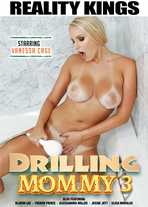 Drilling Mommy vol.3