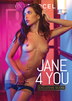 Jane 4 You