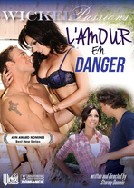 L'amour en danger