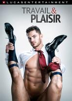 Gentlemen 5 : Travail & Plaisir