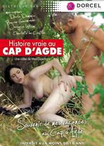 Histoire vraie au Cap d'Agde