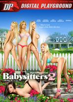 Babysitters #2