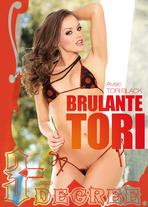 Brûlante Tori Black