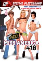 Jacks Amerikanische Mission #16