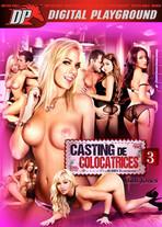 Casting de Colocatrices 3