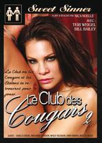 Le Club des Cougars #2