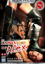 The hard story of Alex