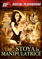 Stoya, la Manipulatrice