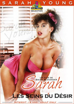 Sarah Young : private fantasies #7