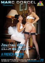 Tagebuch eines jungen Au-pair-Mädchens