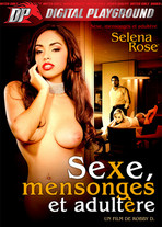 Sexe, Mensonges & Adultère