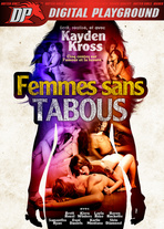 Femmes sans tabous