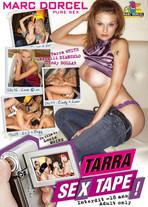 Tarra : Sex Tape