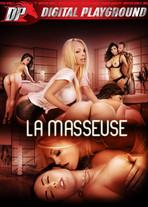 Jesse Jane : The Masseuse 2