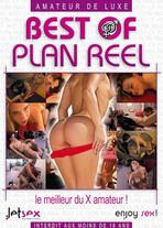 Best of Plan Réel