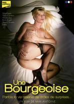 A Bourgeoise