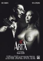 The Art'X