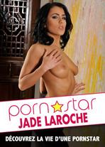 Pornstar - Jade Laroche