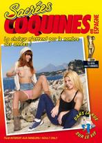 Sacrées coquines en Espagne