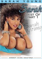 Das Beste von Sarah Young 1