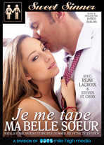 Forbidden Affairs : my wife's sister