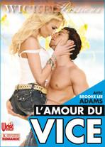 L'amour du Vice