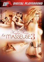 Die Masseurin 3