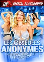 Les Obsédées Anonymes