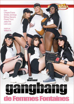 Gang Bang de Femmes Fontaines