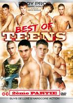 Best of teens 2ème partie