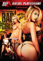 Bad Girls #4