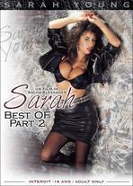 Das Beste von Sarah Young 2