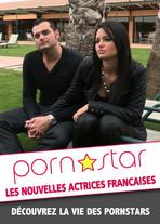 Pornstar - les nouvelles actrices françaises