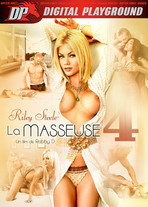La Masseuse #4