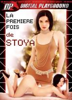 La 1ère fois de Stoya