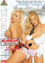 Russian Institute - lektion 4