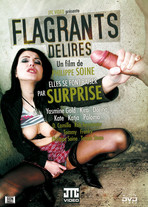 Flagrants Délires